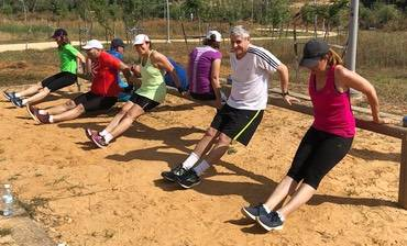 Group-Training-Exercise.jpg